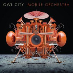 covers/751/mobile_orchestra_1374830.jpg