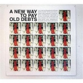 covers/751/new_way_to_reissue_1168510.jpg