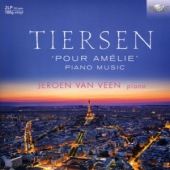 covers/751/pour_amelie_piano_music_1447660.jpg