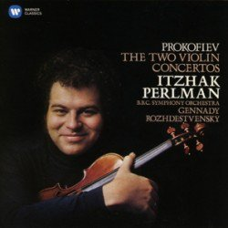 covers/751/prokofiev_violin_concertos_no_1_2_1444716.jpg