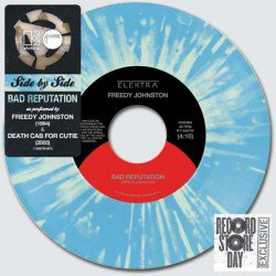 covers/751/rsd_bad_reputation_side_by_side_7_singles_single_1325947.jpg
