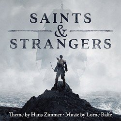 covers/751/saints_strangers_1432516.jpg