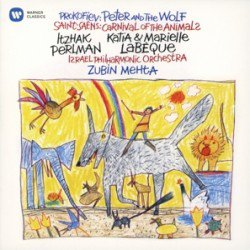 covers/751/saintsaens_carnival_of_the_animals_prokofiev_peter_and_the_wolf_p_1445022.jpg