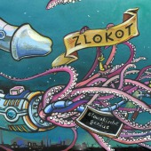 covers/751/slowakische_genius_zloko_943324.jpg