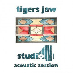 covers/751/studio_4_acoustic_session_1371828.jpg