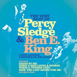 covers/751/the_very_best_of_percy_sledge_ben_e_king_1380660.jpg