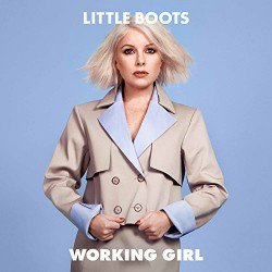 covers/751/working_girl_vinylcd_1381383.jpg