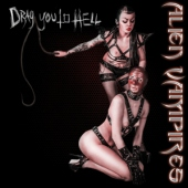 covers/752/drag_you_to_hell_1435772.jpg