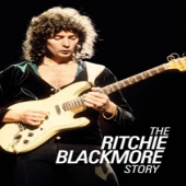 covers/752/ritchie_blackmore_story_1441428.jpg