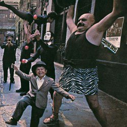 covers/752/rsd_strange_days_mono_1325948.jpg