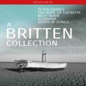 covers/753/a_britten_collection_1436293.jpg