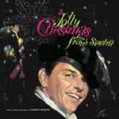covers/753/a_jolly_christmas_from_1439426.jpg