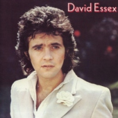 covers/753/david_essex_album_1442384.jpg