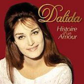 covers/753/histoire_dun_amour_dalid_2_1450286.jpg