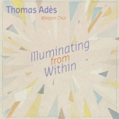 covers/753/illuminating_from_within_1435721.jpg