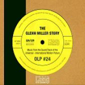 covers/753/music_from_the_sound_track_of_the_ump_glenn_9_1450250.jpg