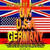 covers/753/no1s_uk_usa_germany_3cd_60_gr_2_1449958.jpg