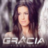 covers/753/passion_graci_2_1450171.jpg