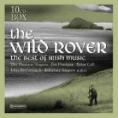 covers/753/the_best_of_irish_music_va_t_7_1450214.jpg