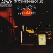 covers/754/bluenote_cafe_1417576.jpg