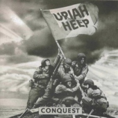 covers/754/conquest_1447754.jpg