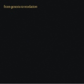 covers/754/from_genesis_reissue_1447036.jpg