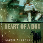 covers/754/heart_of_a_dog_1428642.jpg