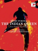 covers/754/indian_queen_1417285.jpg