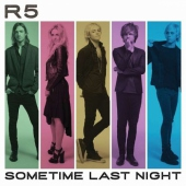covers/754/sometime_last_night_specia_1397898.jpg