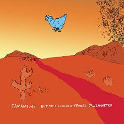 covers/755/but_this_chicken_proved_falsehearted_1451188.jpg