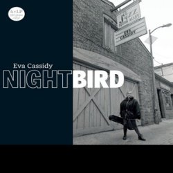 covers/755/nightbird_4lp2cddvd_1441726.jpg