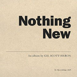 covers/755/nothing_new_1390485.jpg