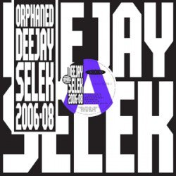 covers/755/orphaned_deejay_selek_200608_1451106.jpg