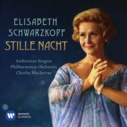 covers/755/stille_nacht_1445191.jpg