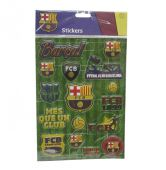 covers/756/19_x_31_cm__3d__16_kusu__pvc__bubblenalepky_set__barcelona_fc.jpg