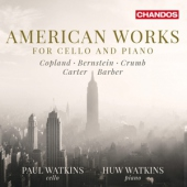 covers/756/american_works_for_cello_1446508.jpg