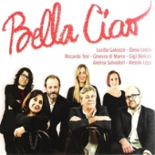 covers/756/bella_ciao_1447656.jpg