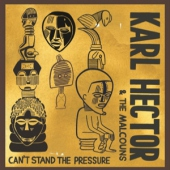 covers/756/cant_stand_the_pressure_1447097.jpg
