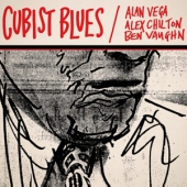 covers/756/cubist_blues_1447844.jpg