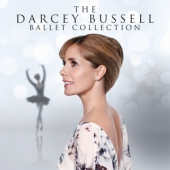 covers/756/darcey_bussell_ballet_col_1436356.jpg
