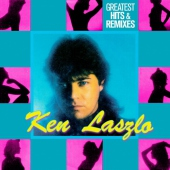 covers/756/greatest_hits_remixes_866095.jpg