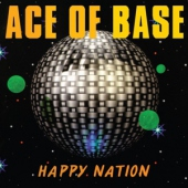 covers/756/happy_nation_1446698.jpg