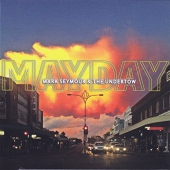 covers/756/mayday_1369020.jpg
