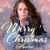 covers/756/merry_christmas_1431005.jpg