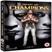 covers/756/night_of_champions_2015_1447895.jpg