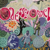 covers/756/odessey_oracle_mono_1446675.jpg
