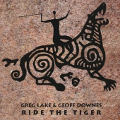 covers/756/ride_the_red_tiger_1443626.jpg