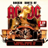 covers/756/rockin_roots_of_acdc_1435710.jpg