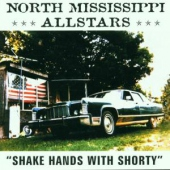 covers/756/shake_hands_with_shorty_1438610.jpg