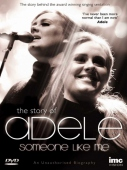covers/756/story_of_adele_1250699.jpg